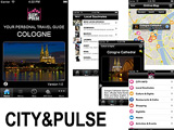 CITY&PULSE: Cologne